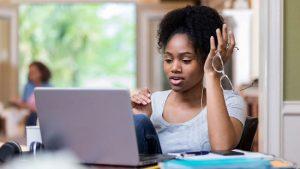 Mengapa Kunjungan Virtual ke Dokter Mungkin Pilihan Teraman, Paling Terjangkau
